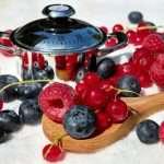 体に足りない栄養素を効率よく♪体にうれしいマルチビタミン