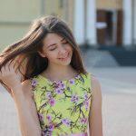 女性は髪が命!地肌から髪を美しくする方法