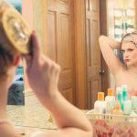 日本で1人しかいないアノ美容研究家が開発した!無添加化粧水がアツい☆